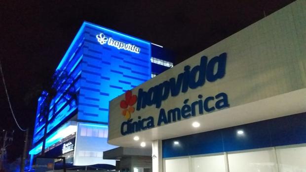 A equipe Hapvida foi inaugurada com o objetivo de estabelecer uma relação de proximidade com o consumidor, que não está satisfeito com os trabalhos de medicina no setor público do […]
